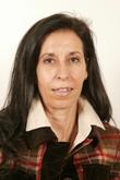nuestra presidenta de distrito