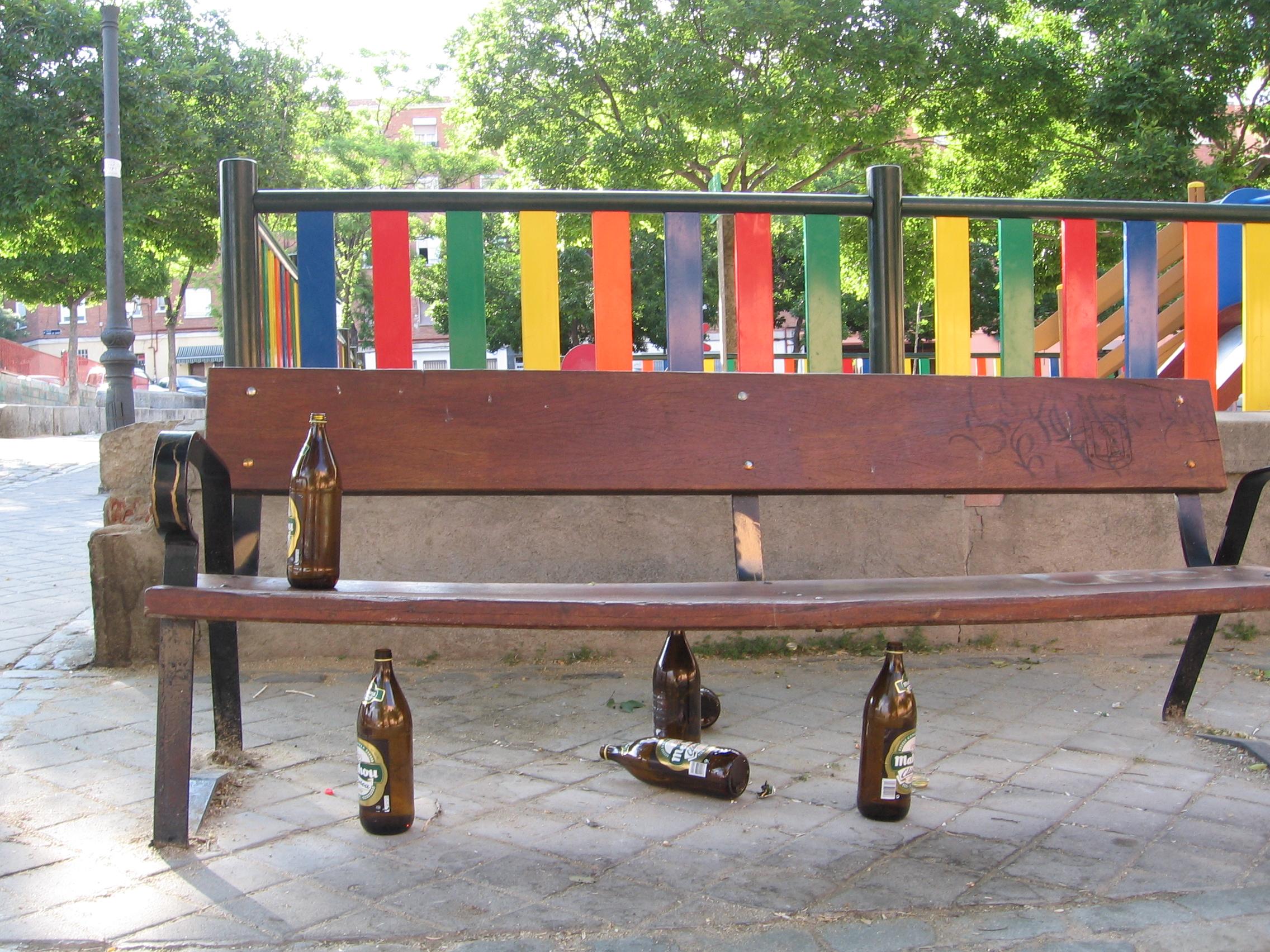 Hosteler a monteigueldo 39 s blog - Cerramiento terraza sin licencia ...