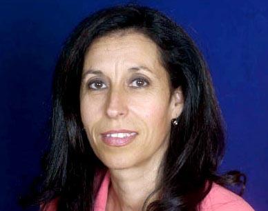 La concejala del Distrito Puente de Vallecas, Eva Durán, dirige el barrio sin los votos de los vecinos, ya que su partido, el PP, no ganó en esta parte de la ciudad